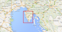 Imagine atasata: Croatia - Harta-Istria.png
